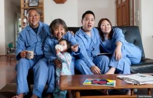 740-multigeneration-multi-generation-home-house-family.imgcache.rev1364226084185.web.420.270