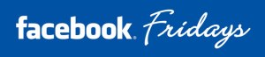 Facebook-Fridays-665px