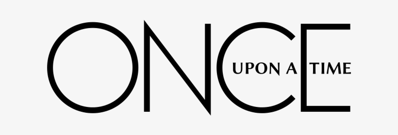 345-3450201_once-upon-a-time-logo-once-upon-a